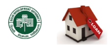 bank-providing-loan-dda-housing-scheme