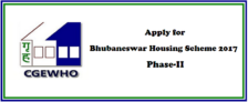 bhubaneswar-housing-scheme