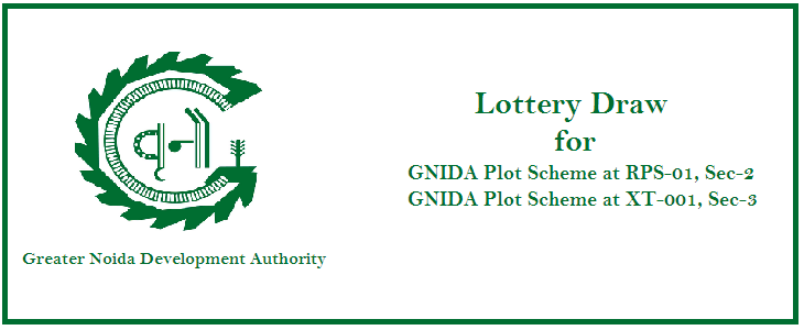 No completion certificates: greater noida housing projects may.