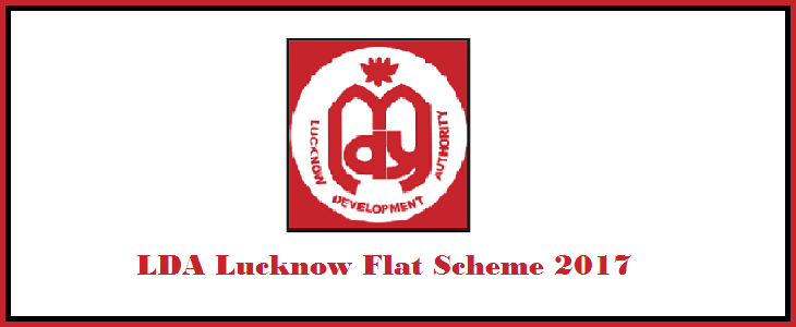 Lucknow-Housing-Scheme-2017